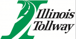 Illinois-Tollways